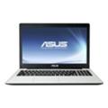 Asus X553MA (X553MA-XX651D) White