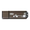 TEAM 64 GB S121 Brown TS12164GN01