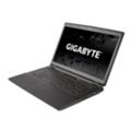 Gigabyte P27G (9WP27GV20-UA-A-001/US)