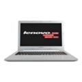 Lenovo IdeaPad Z5070 (59-441709) White