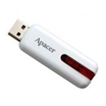 Apacer 16 GB AH326 AP16GAH326W-1