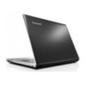 Lenovo Ideapad Z51-70 (80K6008FUA) Black