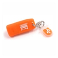 GoodRAM 8 GB Fresh Orange PD8GH2GRFOR9