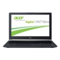 Acer Aspire V Nitro VN7-591G-57YD (NX.MUUEU.005)