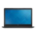 Dell Latitude 3550 (CA017L3550EMEA_UBU)