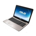 Asus X555UB (X555UB-XO157D)