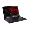 Acer Predator 17 G9-791-7509 (NX.Q09EU.009)