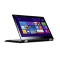 Lenovo Yoga 3 14 (80JH000VUS)