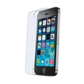 QUB iPhone 5 Glass (QB 0.2 IP5)
