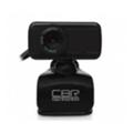 CBR CW 832M Black