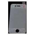 Drobak Apple iPhone 4 (500224)