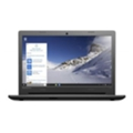 Lenovo IdeaPad 100-15 IBD (80QQ0147UA)