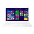 Asus VivoBook E502NA (E502NA-DM002T) White