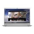 Lenovo IdeaPad 710s-13 (80VQ003WPB) Silver