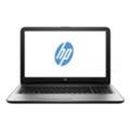 HP 250 G5 (Z2Y05ES)
