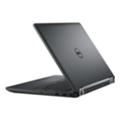 Dell Latitude E5570 (N026LE557015EMEA_UBU)
