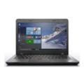 Lenovo ThinkPad Edge E460 (20EUS00800)