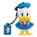 Tribe 16 GB Disney Donald Duck (FD019505)