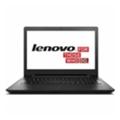 Lenovo IdeaPad 110-15 (80T700DMUA)