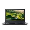 Acer Aspire E5-774G-38CX (NX.GG7EU.048)