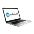 HP ProBook 470 G4 (2HG47ES)