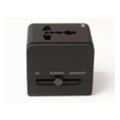 PowerPlant c USB 220V 6A (DV00DV5067)