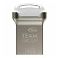 TEAM 16 GB C161 White (TC16116GW01)