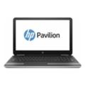 HP Pavilion 15-au102nw (1LH67EA)