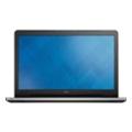 Dell Inspiron 5558 (5558-3567)