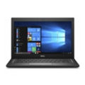 Dell Latitude L7280 (N021L728012EMEA)
