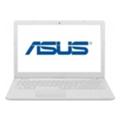 Asus VivoBook X542UN White (X542UN-DM263)