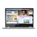 Lenovo Yoga 530-14 (81EK00KJRA)
