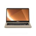 Asus VivoBook S14 S410UN (S410UN-EB054T)