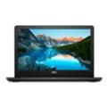 Dell Inspiron 3576 (I355410DDW-70B)