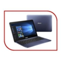 Asus Vivobook E200HA (E200HA-FD0004TS)