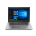 Lenovo IdeaPad 330-17IKB (81DM0004US)