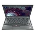 Lenovo ThinkPad X230 (NZDAERT)