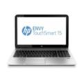 HP TouchSmart 15-j026er (E7A53EA)