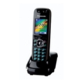 Panasonic KX-TGA850
