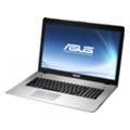 Asus N76VZ (N76VZ-V2G-T1277H)