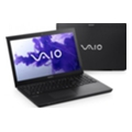 Sony VAIO SVS1511S3R/B