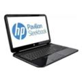 HP Pavilion 15-e033er (E7A16EA)