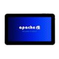 Apache AT129