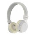 BeeWi BBH120 (White)