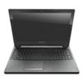 Lenovo IdeaPad G50-70 (59-413950)