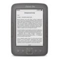 Evromedia E-учебник Classic One