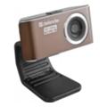 Defender G-lens 2693 FullHD (63693)
