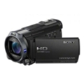 Sony HDR-CX760E