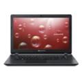 Packard Bell EasyNote ENTF71BM-C5XC (NX.C3SEU.005)