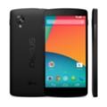 Google Nexus 5 (2014)
